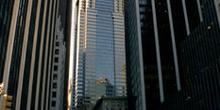 Rascacielos en Nueva York, Estados Unidos