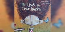 28049407 OREJAS DE MARIPOSA- - DÍA DEL LIBRO2021