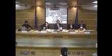 2ºdia  mesa redonda 2ª ponente (3)