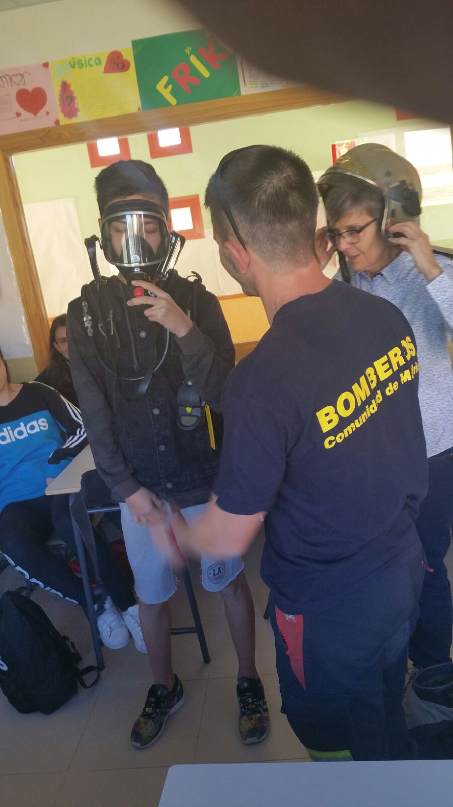 2017 jornada emergencias 17