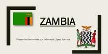 4. ZAMBIA.- Manuela L.