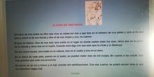 COMPRENSIÓN LECTORA 30 DE MARZO