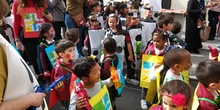Carnaval Educación Infantil 2019 10