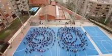 Día de la Paz 2020 (castellano)