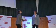 Teatro ESO curso 2018-19_2 4