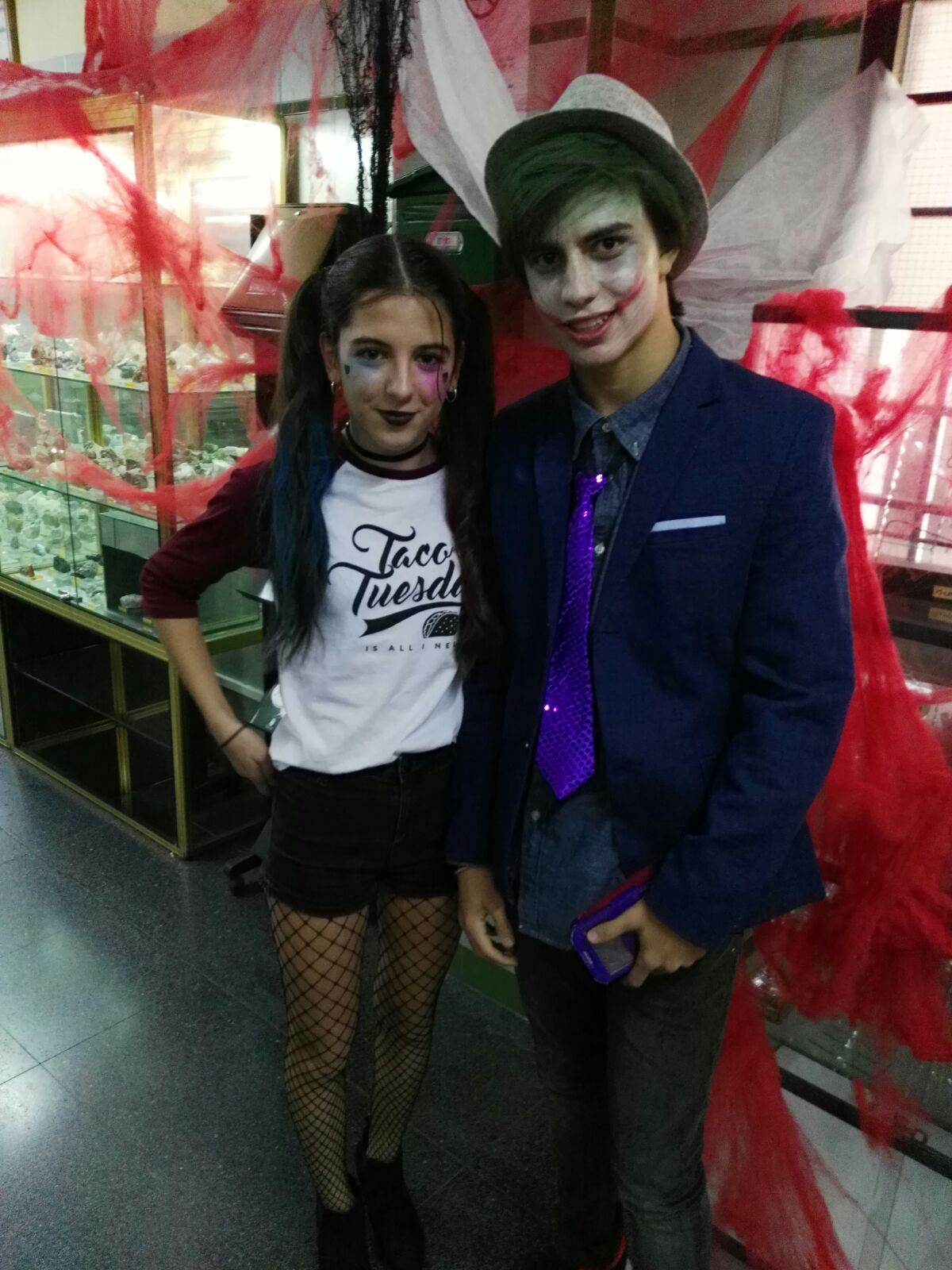 Halloween 17 5