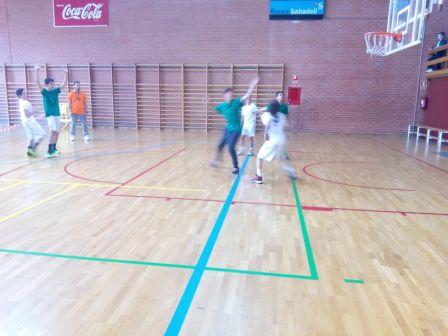 2017_03_28_Olimpiadas Escolares_Baloncesto_Fernando de los Rios 9