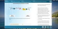 CCNA3, Tema5_2_protocolos dinamicos