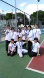 2017_03_28_Olimpiadas Escolares_Unihockey_Ceip Fernando de los Ríos 4