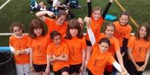 2019_04_02_Olimpiadas Escolares_fotos de 5º y 6º_CEIP FDLR_Las Rozas 21