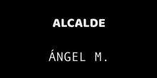 14-Alcalde Ángel M. 2020