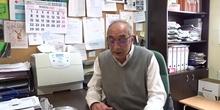 Video promocional IES Luis Gª Berlanga (Guadalix de la Sierra)