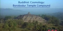 Buddhist Cosmology: The Borobudur Temple Compound: UNESCO Culture Sector