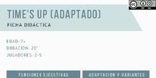 Ficha didáctica juegos ABJ
