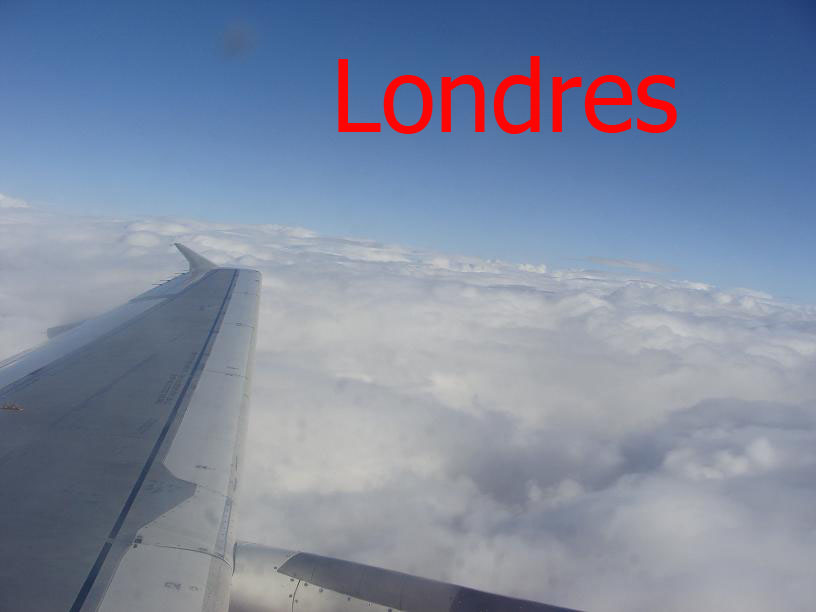 Intercambio_Londres