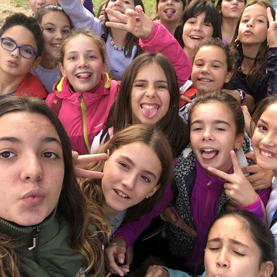 Viaje al Escorial 1