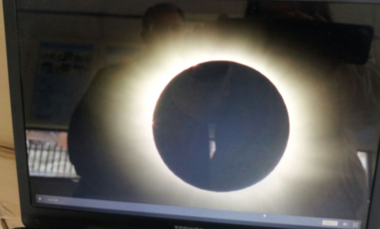 ECLIPSE 20.03.15