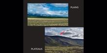 PRIMARIA - 2º - LANDSCAPES - CIENCIAS SOCIALES - FORMACIÓN