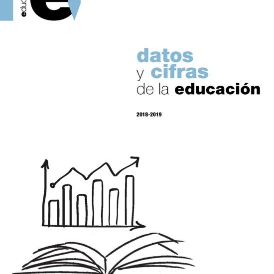 Datos y cifras 2019