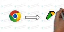 Google Suite Drive