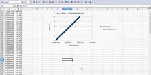 Tratamiento de datos_4: Cálculos