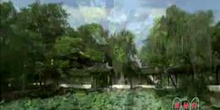 Earthly Paradise: The Classical Gardens of Suzhou: UNESCO Culture Sector
