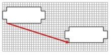 SimetriasTralaciones 2