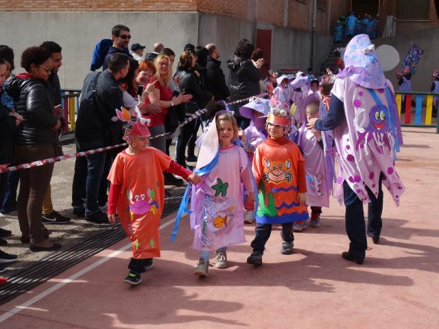 carnaval 2017 20