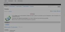 Recursos: Wiki - suscripciones