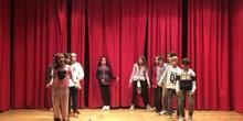 Mohernando 2017_4 41