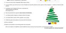 ConcursoLiterario2020-21