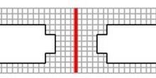 SimetriasTralaciones