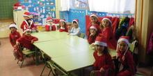 Festival Infantil Navidad 7