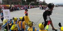 Carnaval 2019_CEIP Fernando de los Ríos_Las Rozas 8