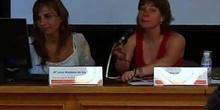 Sesión preguntas y respuestas - Moderado por Susana López Luengo