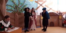 Teatro Don Quijote 24