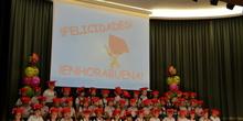 Graduación Educación Infantil 2018 18