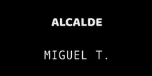 22-Alcalde Miguel T. 2020