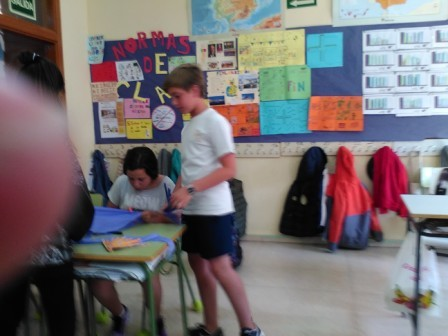 2017_04_PLASTICA_PROYECTO DIA DE LA MADRE _SEXTO A  16