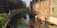 Viaje a Cambridge marzo 2019 9