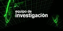 EQUIPO DE INVESTIGACIÓN - RECREOS RESIDUOS 0