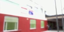 Proyectos de Innovación Educativa - IES Vallecas 1 de Madrid