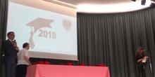 Vídeo Graduación 4º ESO 2018 (9)