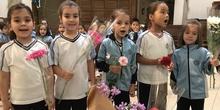 Flores a María - Educación Infantil 31