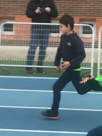 2018-04-09_Olimpiadas Escolares_CEIP FDLR_Las Rozas_Atletismo 5