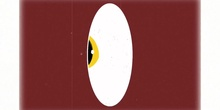 Volition y Daylight y la leyenda de las pesadillas_Mini Serie_1X18_6º EP