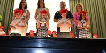 Graduación Educación Infantil 2018 37