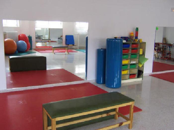 2 aula 2