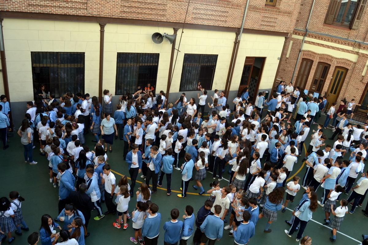 San Vicente 2017 37