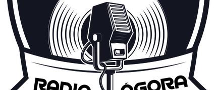 8 Programa de Radio Ágora